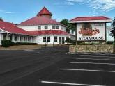 Jake's Steakhouse & Banquet Center