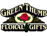 Green Thumb Floral and Gifts