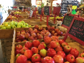 Rittman Orchards and Farm Market