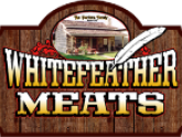 Whitefeather Meats