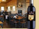 Silver Run Vineyard & Winery