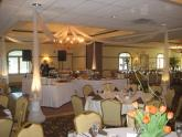 The Pines Grill and Event Center